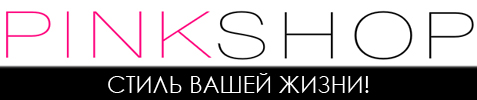 pinkshop.com.ua